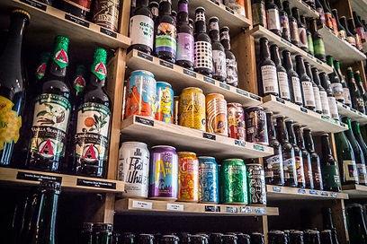 craft-beer-can.jpg