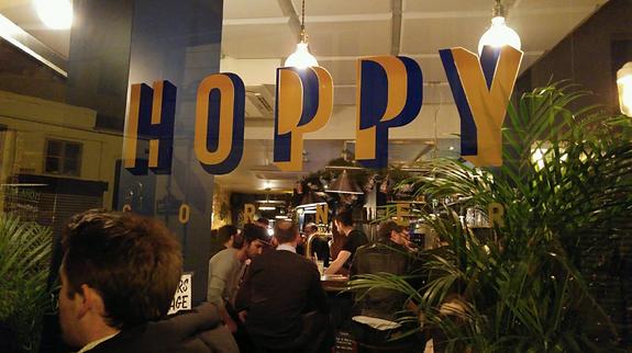 Photo Hoppy Corner 2.png