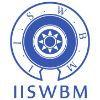 iiswbm.jpg
