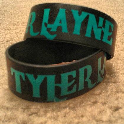 Tyler Layne Bracelet