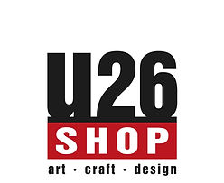 U26SHOP-art-craft-design_edited.jpg