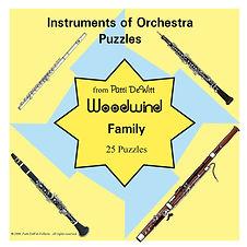 Instrument_cover--Woodwinds.jpg