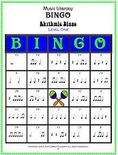 Rythmic_Bingo.jpg