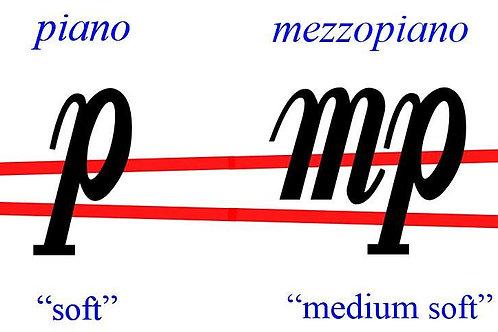 Dynamics Banner