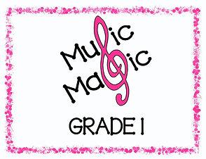 MM_Cover_Grade_1.jpg