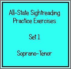 All-State_Set_1_Soprano-Tenor_250x250@2x