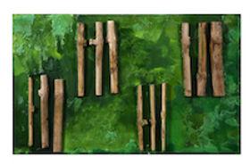 Jade Bamboo.jpg