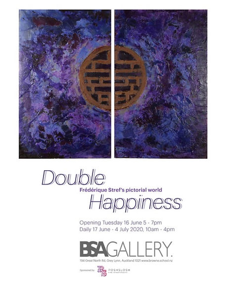 Double Happiness Auckland June 2020.jpg