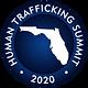 Human-Trafficking-Summit-Logo-2020-outlines.png