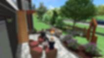 steve-snap-shot-6_orig.jpg