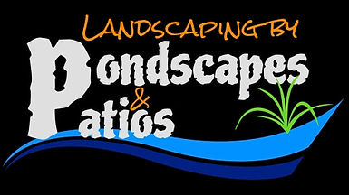 landscaping-by-pondscapes-patios-logo-fo