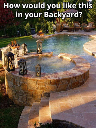 Call us today to book an estimate!