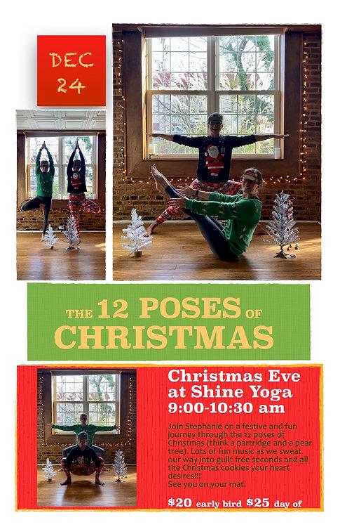 12 poses of Christmas jpeg.jpg