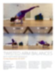 Twisted Arm Balances-jpeg.jpg
