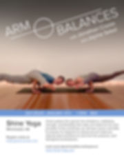 arm balances  jonathan 2019.jpg