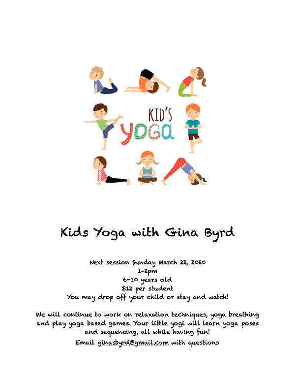 Kids yoga 3:20 jpeg.jpg