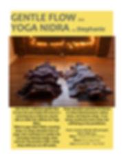 Yoga Nidra Steph 3 jpeg.jpg