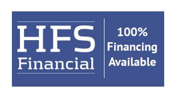 hfs_logo_red_home.jpg