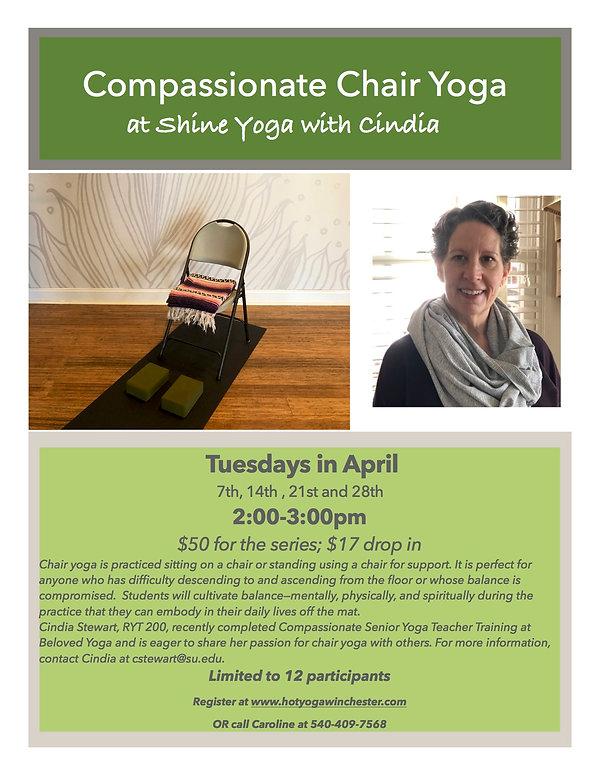 chair yoga cindia april 20 jpeg.jpg
