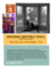 Dharma Yoga workshop 2019 jpeg.jpg