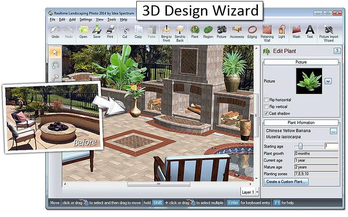 3d-design-wizard1_orig.jpg
