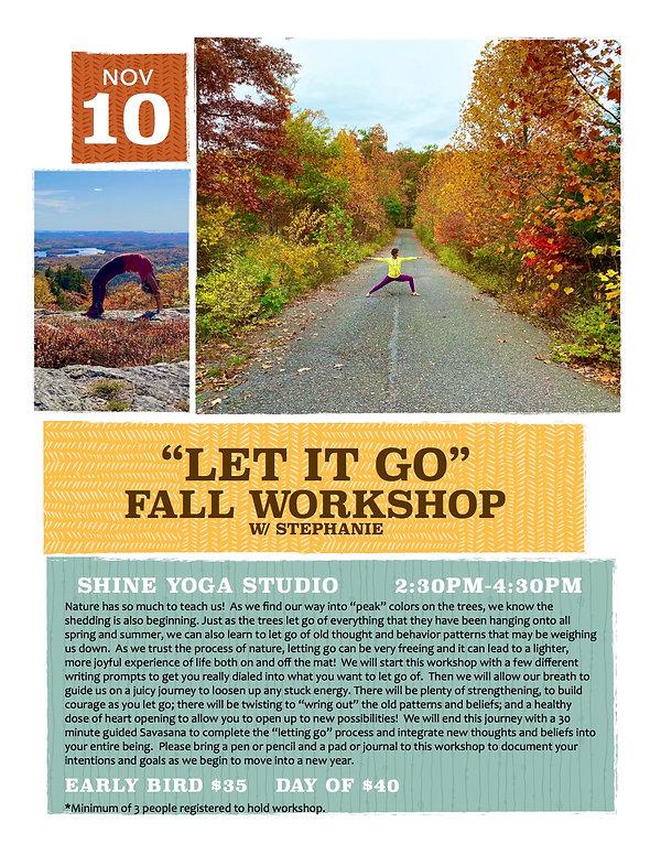 Steph fall workshop 19 jpeg.jpg