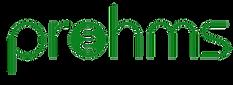 prohms logo.png
