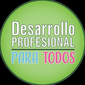 Profesional Development