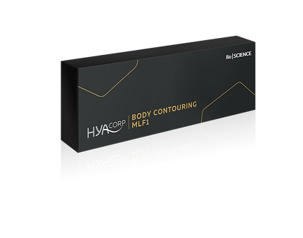 HYAcorp Body Contouring MLF1.png
