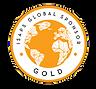 gold_sponsors%20fondo%20negro_edited.png