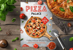 food-restaurant-flyer-poster-templates-c