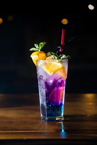 cocktail-on-display-2795026 - Copy.jpg