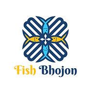 Fish-Bhojon.jpg