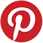 pinterest_PNG45.png