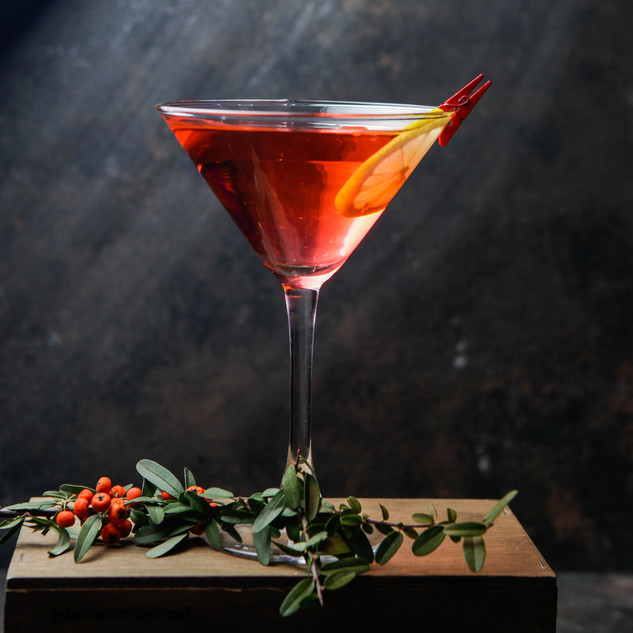side-view-red-martini-cocktail-glass-wit