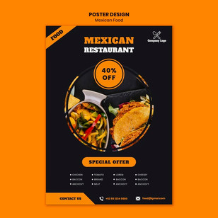 mexican-food-poster-template_23-21483704