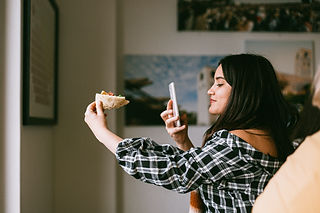 food-pizza-woman-beautiful-3326713.jpg