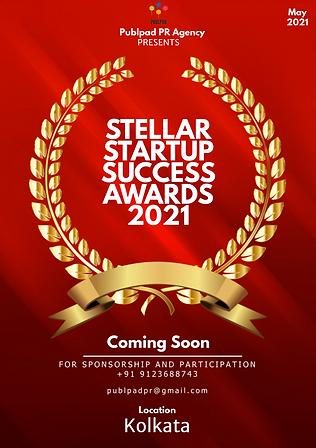 Stellar success award 2021.png