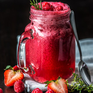 mixed-berry-smoothie-summer-drink.jpg