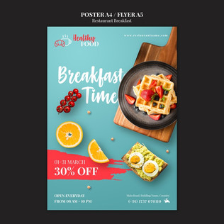 breakfast-restaurant-poster-template_23-