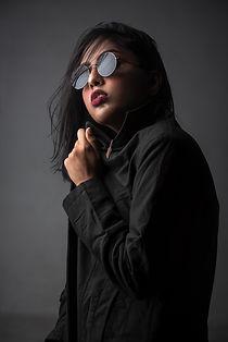 woman-posing-for-photo-shoot-1689731.jpg