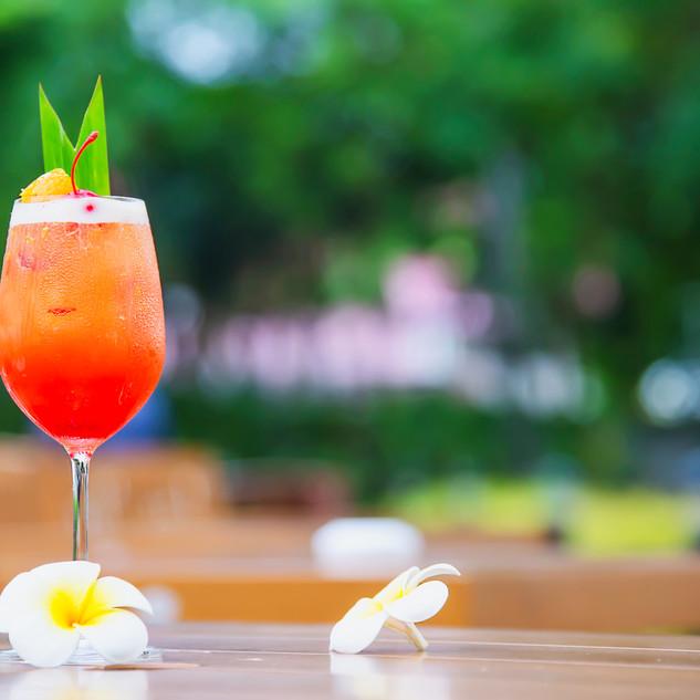 cocktail-recipe-name-mai-tai-mai-thai-wo