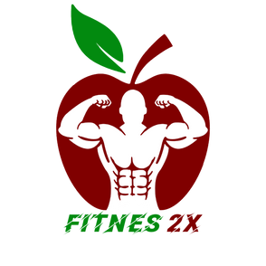 Fitness2x_2.png