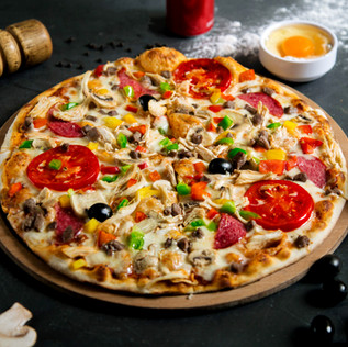 mixed-pizza-with-various-ingridients.jpg