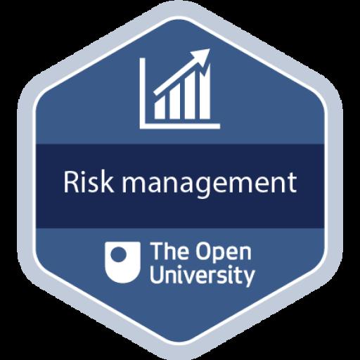 Risk_management badge
