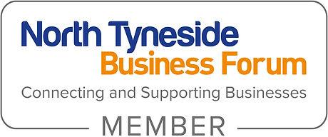 NTBF_member_logo (1).jpg