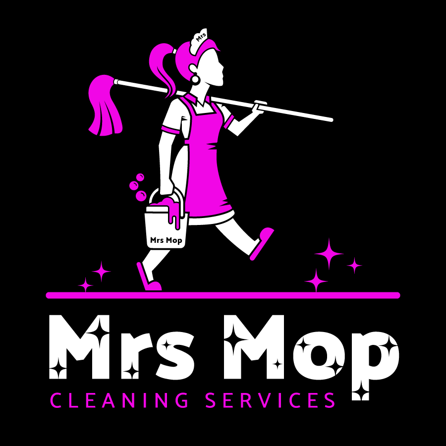 What Types of People Hire Cleaners?!