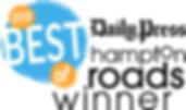 DailyPress-Best-of-winner-2018.png