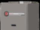 Rheem furnace