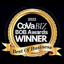 CoVa BOB 2021 WINNER-LOGO.png